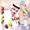 سعد الفهد - من باعنا | Saad Al Fahad - Min Ba'aena 1997