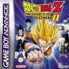The Legacy of Goku II - Tropical Island - Rap Beat - DJ LIlK13