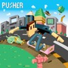 Pusher - Clear (Shawn Wasabi Remix)(OGM EDIT)