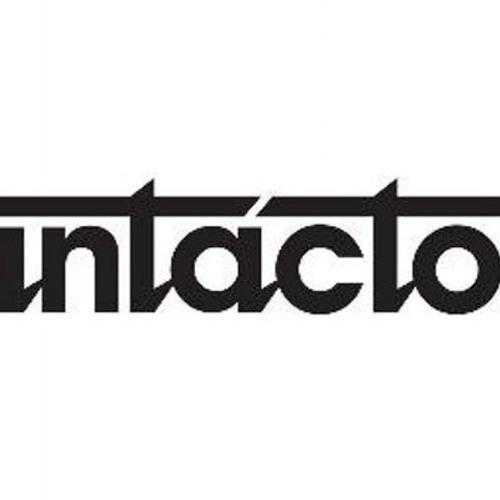 INTACTO PODCAST 013 - F.E.X
