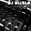 dj diablo 2016 perreo vs electro mix Portada del disco