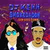 Dj Kenn Aon ft Smoke Da Don - Inna Summer Days ~ sun goes down