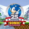 Sonic the Hedgehog 25th Anniversary Stream (first hour)