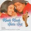 Kuch Kuch Hota Hai (Kuch Kuch Hota Hai) Piano Instrumental.mp3