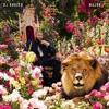 Dj Khaled - Nas Album Done ft. Nas (Snippet)