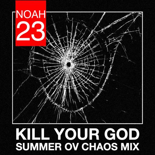 NOAH23