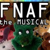 Five Nights At Freddy's: The Musical – Night 5 (Feat. Markiplier, Nathan Sharp, & MatPat)