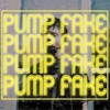 PLAYBOI CARTI | PUMP FAKE | SLOWED