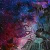 Mix Best Songs- Ellie Goulding ( Ale Di'Ferro✡)