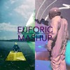 The Chainsmokers - Voyager Vs. Rather Be (Euforic Mashup)