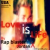 New Punjabi Song-[Love Is Life]-JodanXone