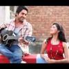 Pani Da Rang guitar Cover by ⓚⓔⓢⓗⓐⓑ