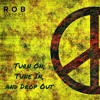 Turn On, Tune In, and Drop Out (Free Royalty-Free Music Download)