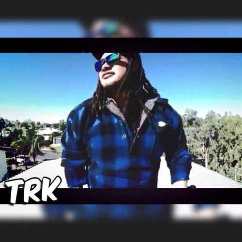 TRK - Learn To Rap