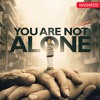 You Are Not Alone (The Syrian Anthem) - Nasheed
