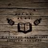 Summer School Principal/Coon Songs