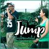 Dj Ches - Jump(Trap Rap Deep House Instrumental)