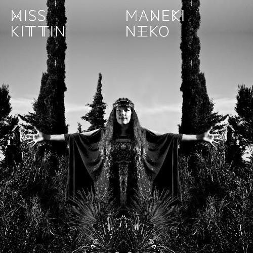 Miss Kittin - Maneki Neko (Topo Remix)