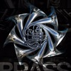 Auddict Master Brass - Event Horizon