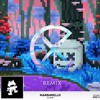 Marshmello - Alone (Xan Griffin Remix)