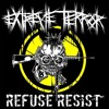 EXTREME TERROR - REVOLUTION