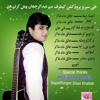 Ashna Zama Pashto New 2016 Song | Da Obo Karkha Album | Zeeshan Janat Gul