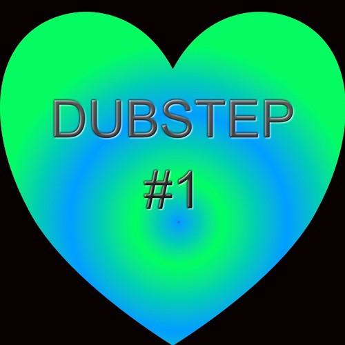 Dubstep #1