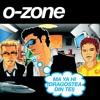 Dragostea Din Tei (DOPEDROP Bootleg) - O - Zone **FREE**