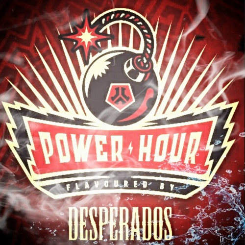 Defqon 1 Weekend Festival 2016l POWER HOUR by Kruif | Free