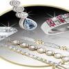 Download المجوهرات وتاريخها مع النساء - نصية Mp3