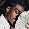 ''Worldwide'' Kodak Black x Gucci Mane x Migos Type Beat prod. @majkionthetrack | 20$/80PLN