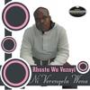 Rhusta Wa Vazayi - Ni Verengela Wena