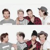 One Direction - Irresistible Cover