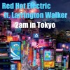 **FREE DOWNLOAD**2am in Tokyo GIMME LOVE HEART IF YOU LIKE IT. :O)