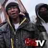 Jambo, Murkz, D9  -S3 EP 13- [Heat Sessions]   First Media TV