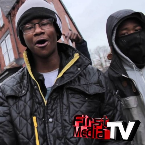 Télécharger Jambo, Murkz, D9 |-S3 EP 13- [Heat Sessions] | First Media TV