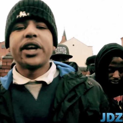 Descargar JDZmedia Flawzz, Blacks, Depzman Freestyle