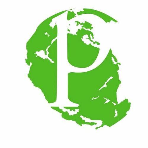 Pangea Recordings Podcast 031: July 2016 - d-phrag