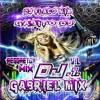 06 - TU Y YO BAILANDO HACEMOS EL AMOR CON ROPA DJ GABRIEL MIX