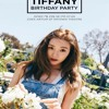 160723 Tiffany - Heartbreak Hotel (English & Acoustic Live Ver.)