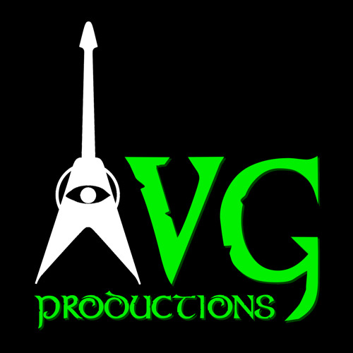 MIXING/MASTERING - Viking Guitar ft. Mega Beardo, Chunkstyle, Monte - Absolution & Genesis