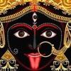 Om Mata Kali