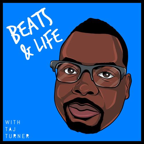 Beats & Life: David Harness
