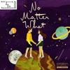 BOA - No Matter What (S2 & SJ Remix)