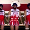 Dj Taj - Petty Song Anthem