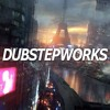 Inside Out (Rain Man Remix) - The Chainsmokers [Buylink = Free Download]