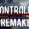 Controlla by Drake remix   Noti Flow - Mi Mami Lulu Cover (spanglish remix) tu ere la que controla