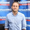 """""""King Arthur"""" actor Charlie Hunnam on """"Sons of Anarchy"""" flying under the radar the first few seasons"""