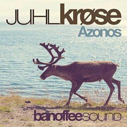 Juhl Krøse - Azonos (Carlos Ruano remix)
