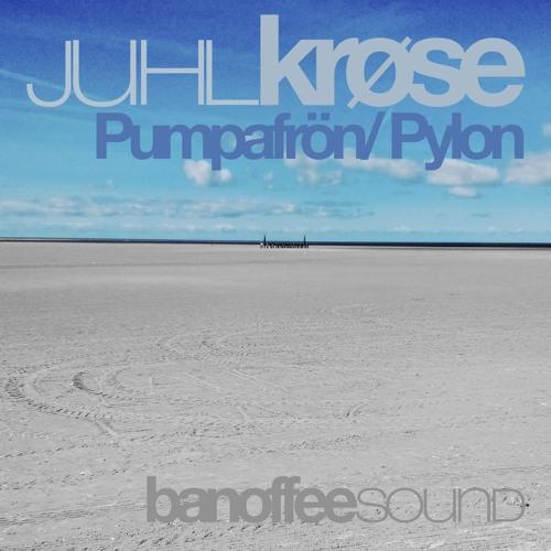 Juhl Krøse- Pylon